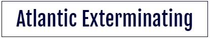 Atlantic Exterminating Inc Logo